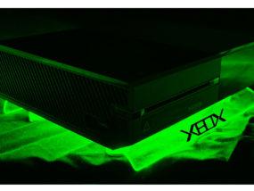 xbox-lüfter-2